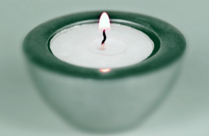 Relax with Reiki
